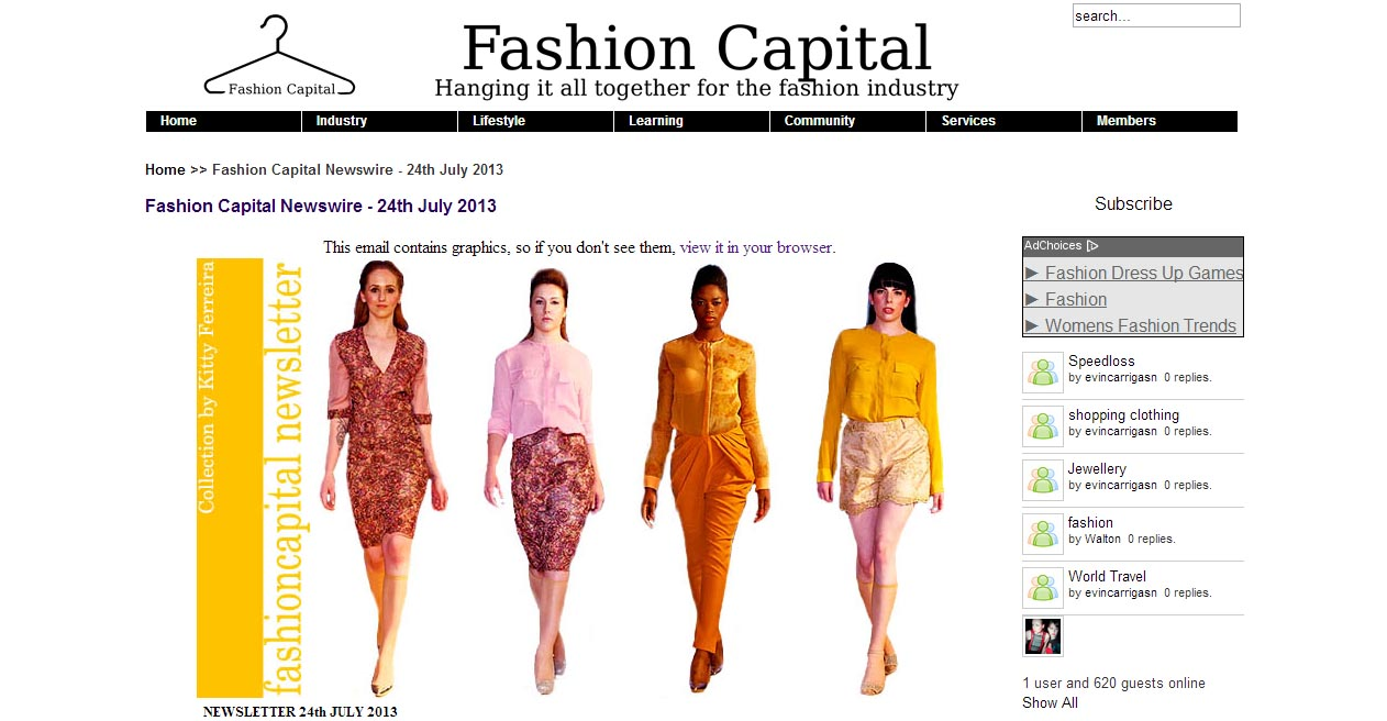 fashion_capital