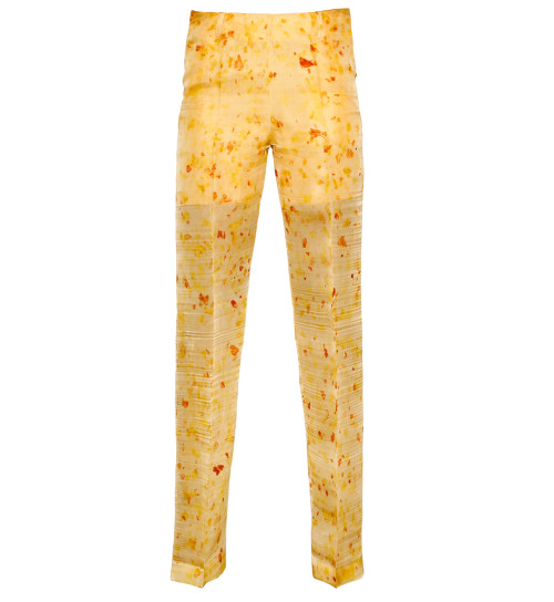 Pomonion Trousers