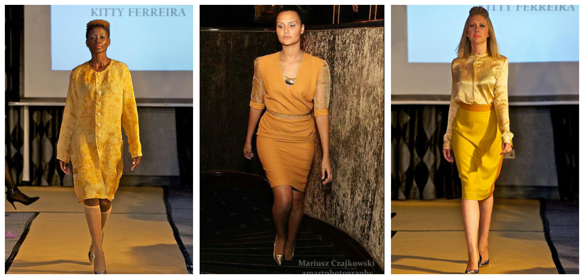 fashion ethics in the workplace 2