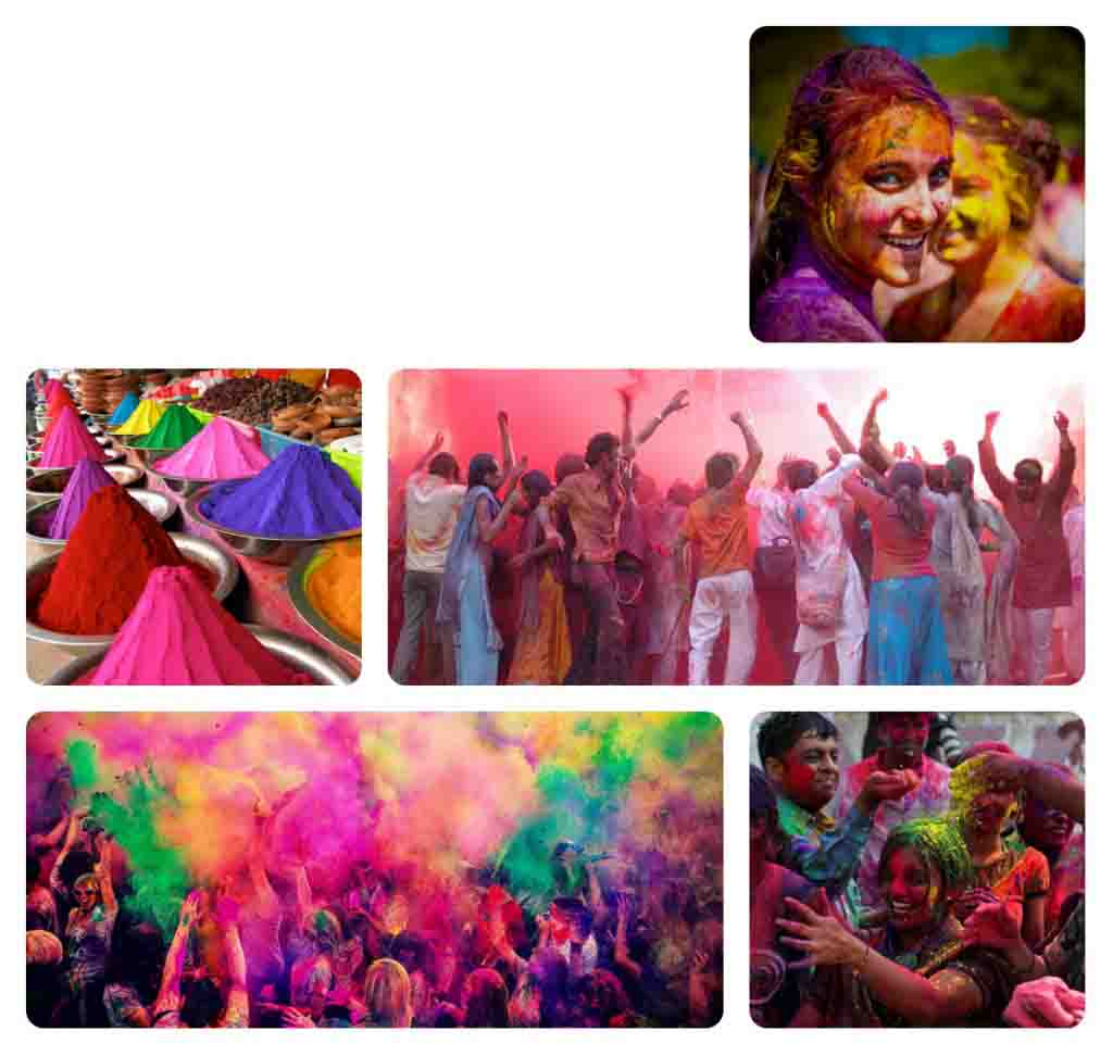 holi-festival-collage-1024x972 1