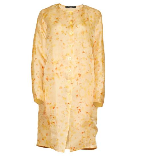Pomonion Coat