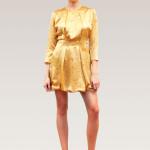 pomonion-dress