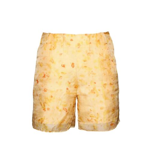 Pomonion Shorts (Front)
