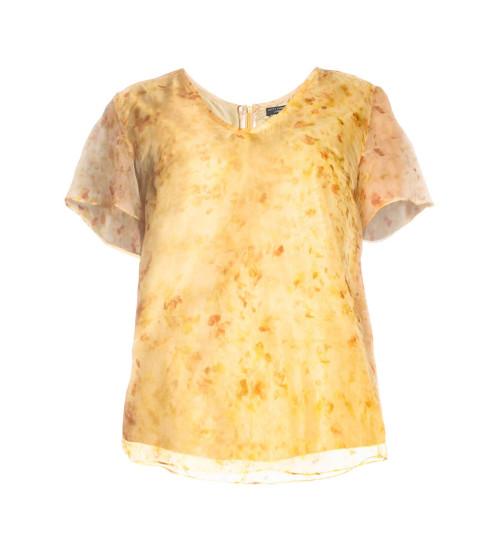 Pomonion T-shirt