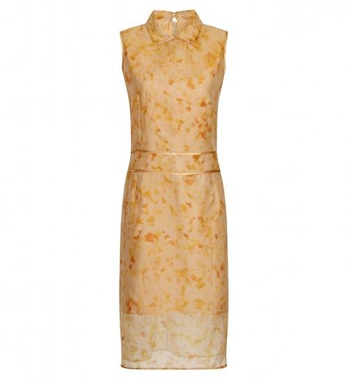 Pomonion Dress (Front)